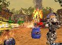 Sparatutto in monster xxx giochi BoneCraft del sesso