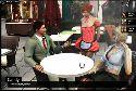 ristorante trio