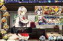 Giochi hentai xxx con ragazze manga e Nutaku hentai porno