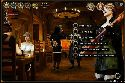 Gioco di avventura Seducing the Throne con bariste sexy inn