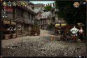 Xxx versione del gioco del trono film